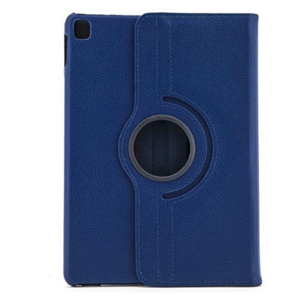 Torba iPad Pro Ref. 186537 9.7