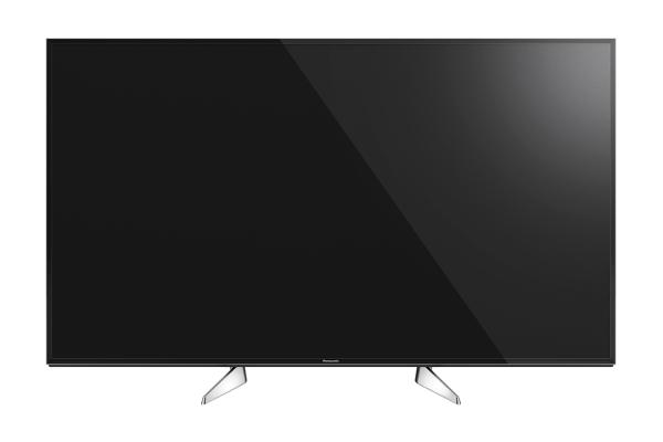 Chytrá televize Panasonic TX65EX600E 65