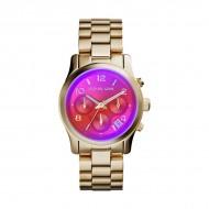 Dámske hodinky Michael Kors MK5939 (39 mm)