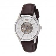 Pánske hodinky Armani AR1946 (43 mm)