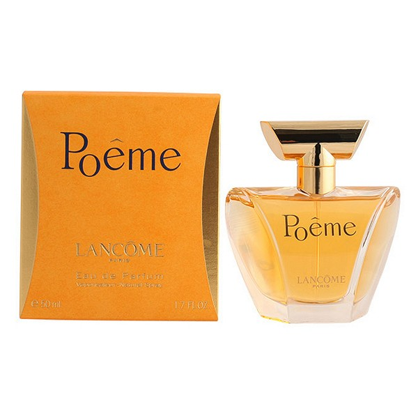 Women's Perfume Poeme Lancome EDP - 30 ml