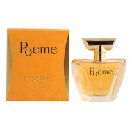 Perfumy Damskie Poeme Lancome EDP - 30 ml