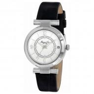 Dámské hodinky Kenneth Cole IKC2746 (38 mm)