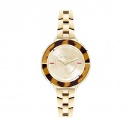 Dámske hodinky Furla R4253109501 (34 mm)