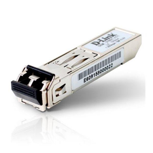 Moduł Optyczny SFP LC D-Link DEM-310GT
