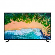 Chytrá televize Samsung UE43NU7025 43