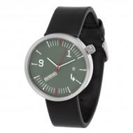 Pánske hodinky 666 Barcelona 222 (40 mm)