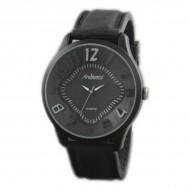 Pánske hodinky Arabians HBA2065N (48 mm)