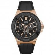 Pánské hodinky Guess W0674G6 W0674G6 (45 mm) 9b0e9d0409f