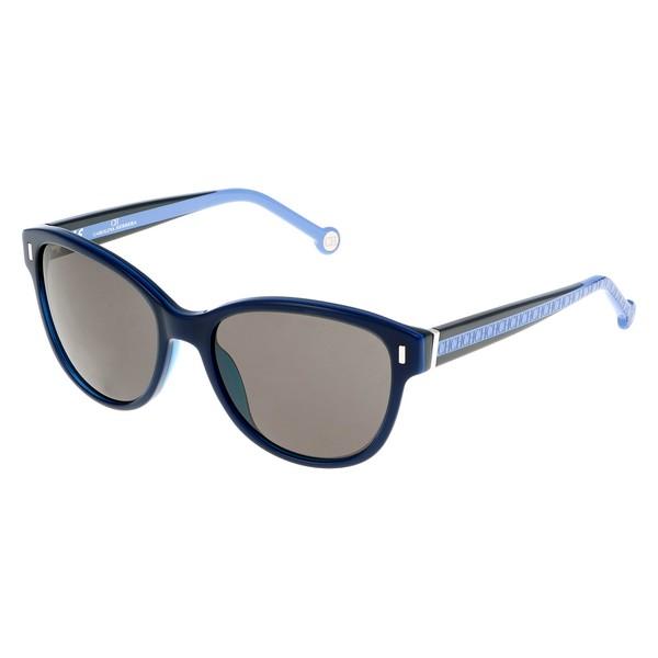 Okulary przeciwsłoneczne Damskie Carolina Herrera SHE597550980