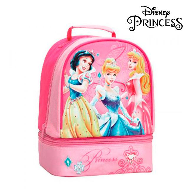 Dětská taška Princezny