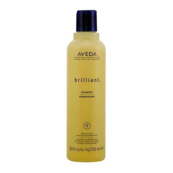 Šampon Brilliant Aveda