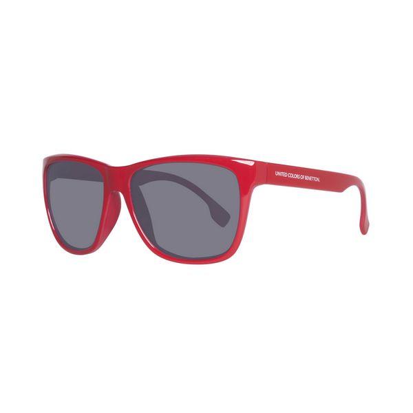 Unisex sluneční brýle Benetton BE882S03