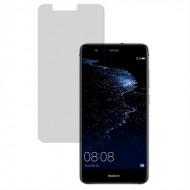 Ochraniacz na Ekran z Hartowanego Szkła Ref. AATPPA0221 Huawei P10 Lite
