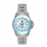 Unisex hodinky Ike BR005 (40 mm)