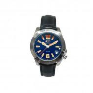 Dámske hodinky Time Force TF2824L (33 mm)