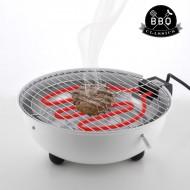 Elektrický Gril BBQ Classics 1250 W