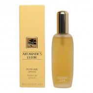 Perfumy Damskie Aromatics Elixir Clinique EDP - 10 ml