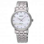 Dámske hodinky Seiko SXB433P1 (30,5 mm)
