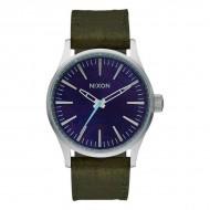 Dámské hodinky Nixon A377-2302-00 (38 mm)