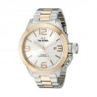 Pánské hodinky Tw Steel CB122 (50 mm)