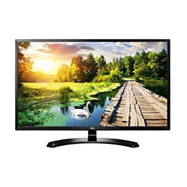 Monitor LG 32MP58HQ-P 31.5
