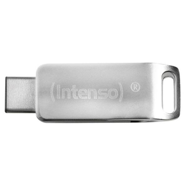 Pamięć USB INTENSO 3536490 64 GB