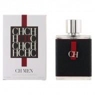 Men's Perfume Ch Carolina Herrera EDT - 200 ml