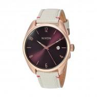 Dámské hodinky Nixon A4731890 (38 mm)