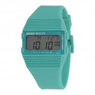 Dámske hodinky Miss Sixty SIC001 (35 mm)