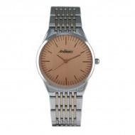 Pánske hodinky Arabians DPP2194M (35 mm)