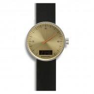 Pánske hodinky 666 Barcelona 004 (48 mm)