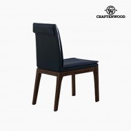 Scaun Maro - Serious Line Colectare by Craftenwood
