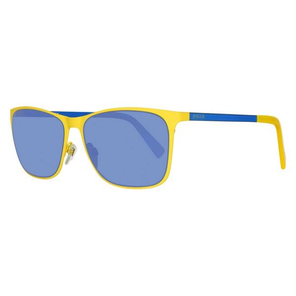 Pánské sluneční brýle Just Cavalli JC725S-5741X