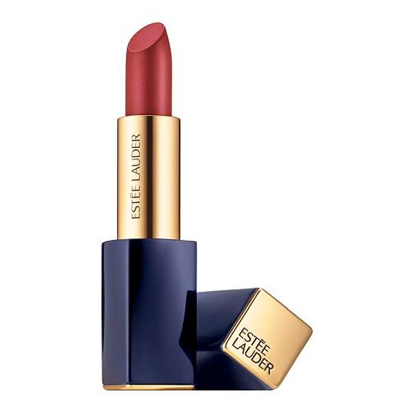 Lipstick Estee Lauder 14060