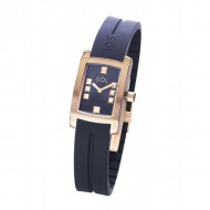 Dámske hodinky Söl 10011/1 (23 mm)