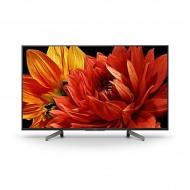 Chytrá televize Sony KD43XG8396 43