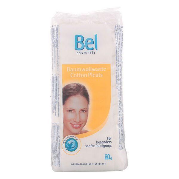 Bavlna Bel 257