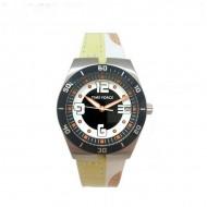 Dámske hodinky Time Force TF2945B (33 mm)