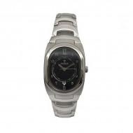Dámske hodinky Viceroy 47204-35 (23 mm)