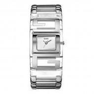 Dámske hodinky Guess W12055L1 (32 mm)