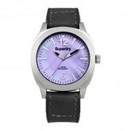 Dámske hodinky Superdry SYL117B (39 mm)