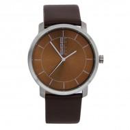 Pánske hodinky 666 Barcelona 321 (42 mm)
