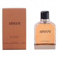 Men's Perfume Eau D'aromes Armani EDT - 100 ml