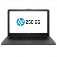Notebook HP 3QM21EA 15,6