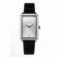 Dámske hodinky Furla R4251104505 (22 mm)