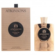 Perfumy Damskie Oud Save The Queen Atkinsons EDP - 100 ml