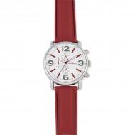 Pánske hodinky Arabians HBA2259R (43 mm)