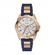 Dámske hodinky Guess W0325L8 (36 mm)