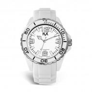 Dámske hodinky Haurex SW382DW1 (37 mm)